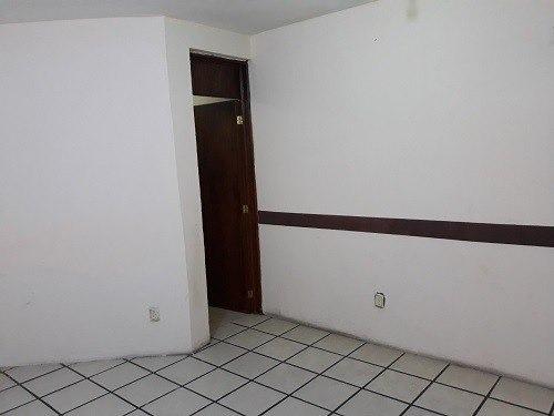 oficina en renta metepec la purísima 15-or-6709