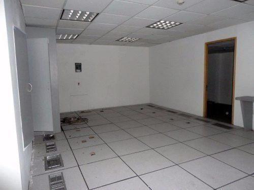oficina en renta miguel hidalgo
