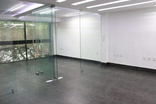 oficina en renta, miguel hidalgo, ciudad de méxico