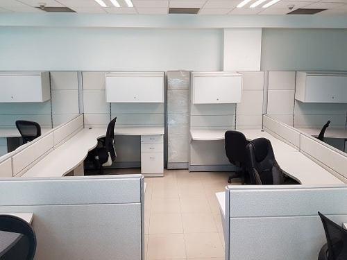 oficina en renta, monterrey, nuevo león