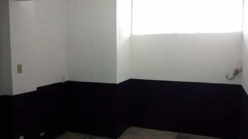 oficina en renta naucalpan of-073