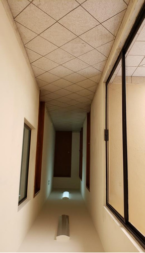 oficina en renta o venta en san jose insurgentes