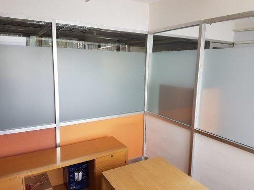 oficina en renta pedregal