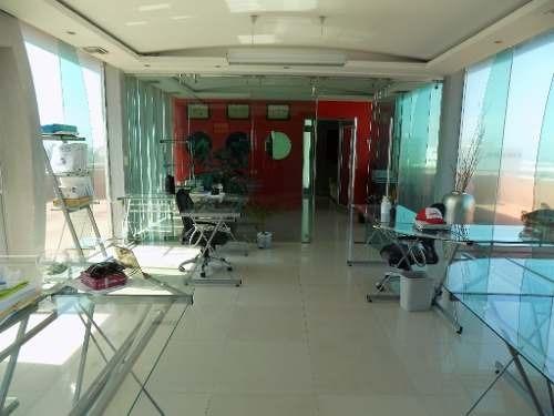 oficina en renta, pent house, col. centro, coatzacoalcos, ver.