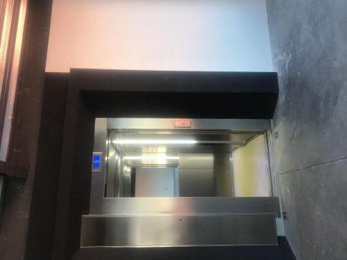 oficina en renta. piso completo o en partes. centro sur.  cer190220-cl