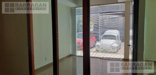 oficina en renta plaza 99 el campanario querétaro