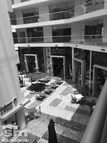 oficina en renta plaza jazz sonata lomas de angelopolis