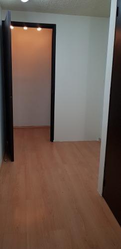 oficina en renta polanco 40m2