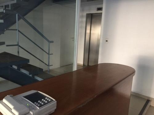 oficina  en renta  praga, juárez