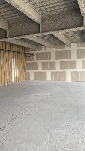 oficina en renta reforma piso 12 con 424 m2 capital
