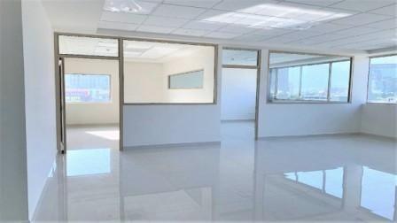 oficina en renta residencial san agustin 1 sector