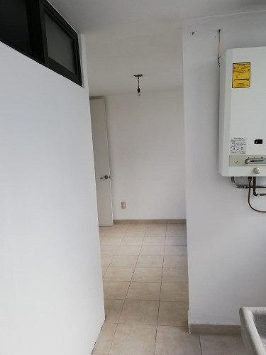 oficina en renta roma norte
