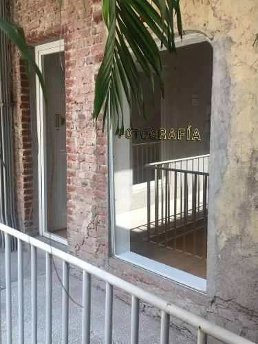 oficina en renta roma  norte  excelente ubicacion  !!!!!