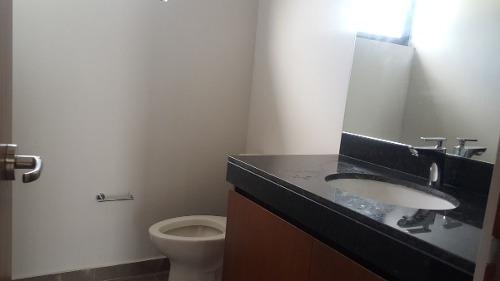 oficina en renta, san antonio cinta