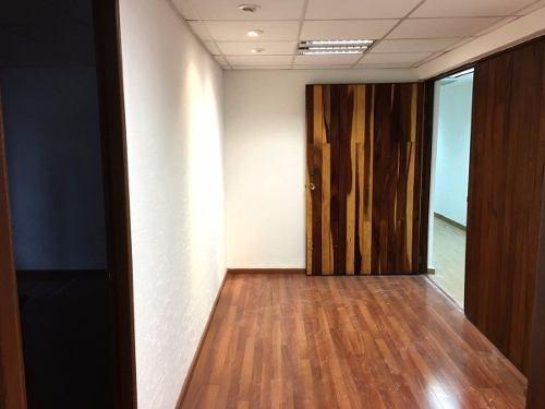 oficina en renta - san jeronimo