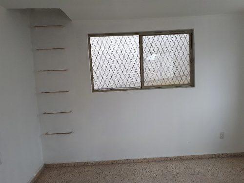 oficina en renta san juan de guadalupe san luis potosi slp