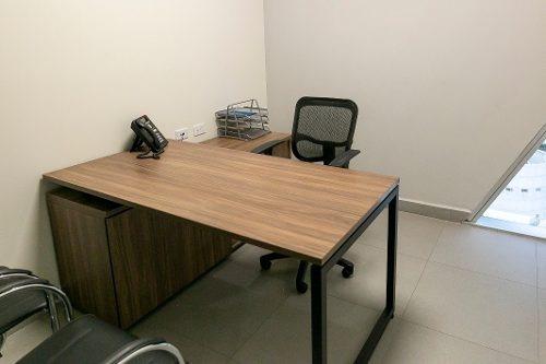 oficina en renta, san pedro garza garcía, nuevo león
