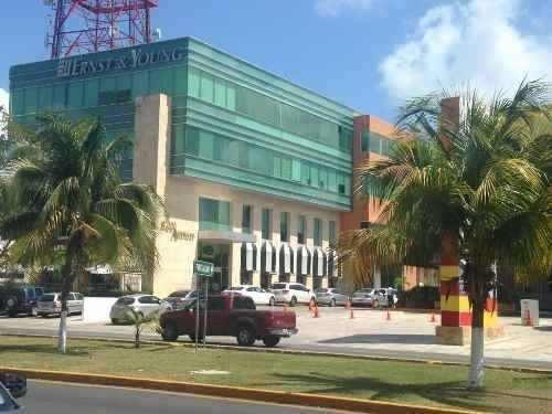oficina en renta seguridad, lobby, estacionamientos, centric