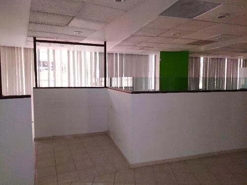 oficina en renta sobre periférico, tlalnepantla de baz