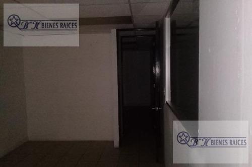 oficina en renta, tecamachalco