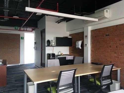 oficina en renta, terraz, pasaje interlomas