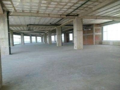 oficina en renta toreo piso 7 con 2070 m2 diamantetoreo