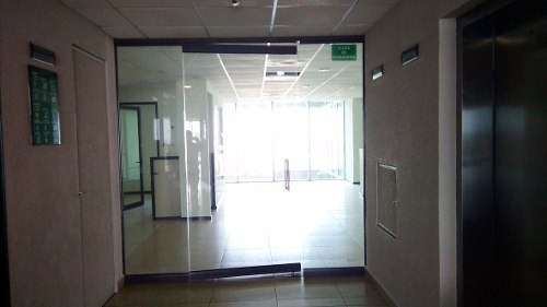 oficina en renta torre 1519
