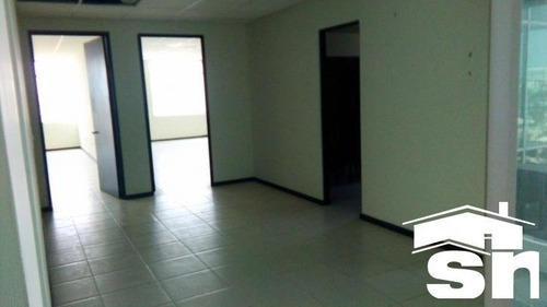 oficina en renta torre 1519 lr-1720