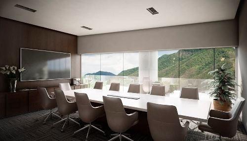 oficina en renta torre vinkel zona valle oriente