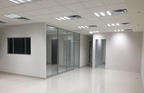 oficina en renta torre workspace del paseo residencial valle oriente