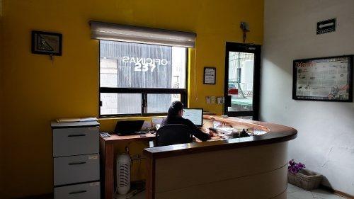oficina en renta, torreón, coahuila de zaragoza