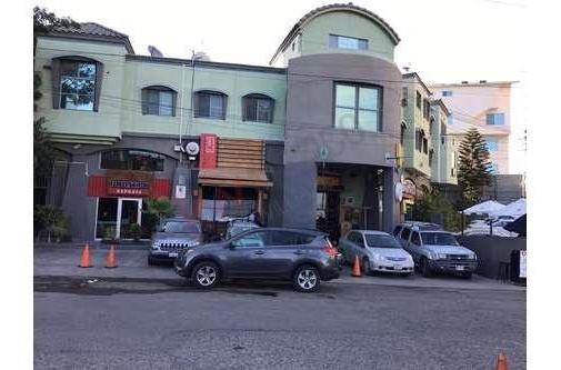 oficina en renta ubicada en el fraccionamiento chapultepec-hipodromo.
