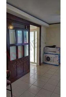 oficina en renta, un piso, a puerta cerrada,  lomas de san pedrito peñuelas, queretaro.