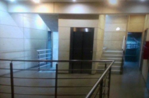oficina en renta venta edificio corporativo $19,000  nuevo