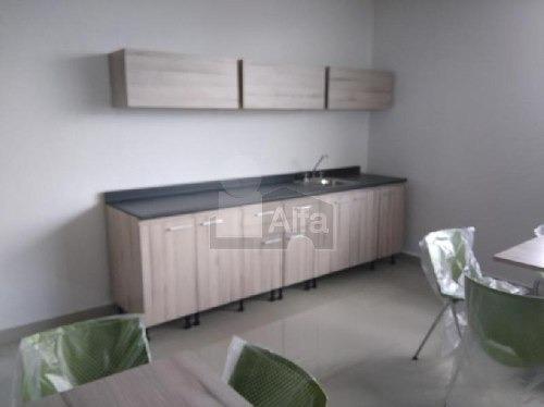 oficina en renta / venta mérida, 137 m2, desarrollo vertical de lujo, zona de altabrisa