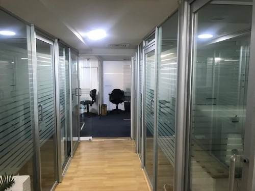 oficina en renta wtc, colonia nápoles