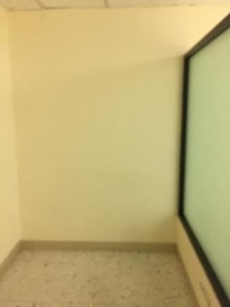 oficina en renta zona loma larga monterrey