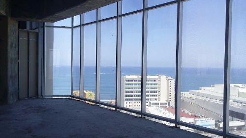 oficina en renta/venta torre américas