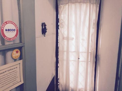 oficina en rosario alquiler consultorio médico