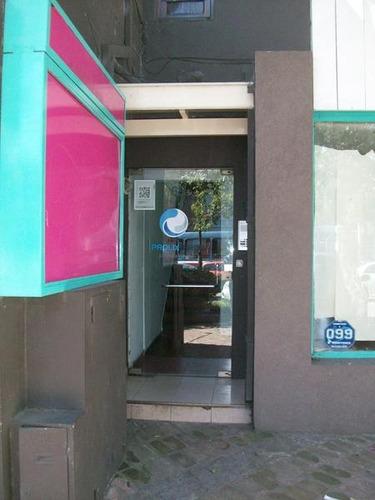 oficina en san isidro- venta