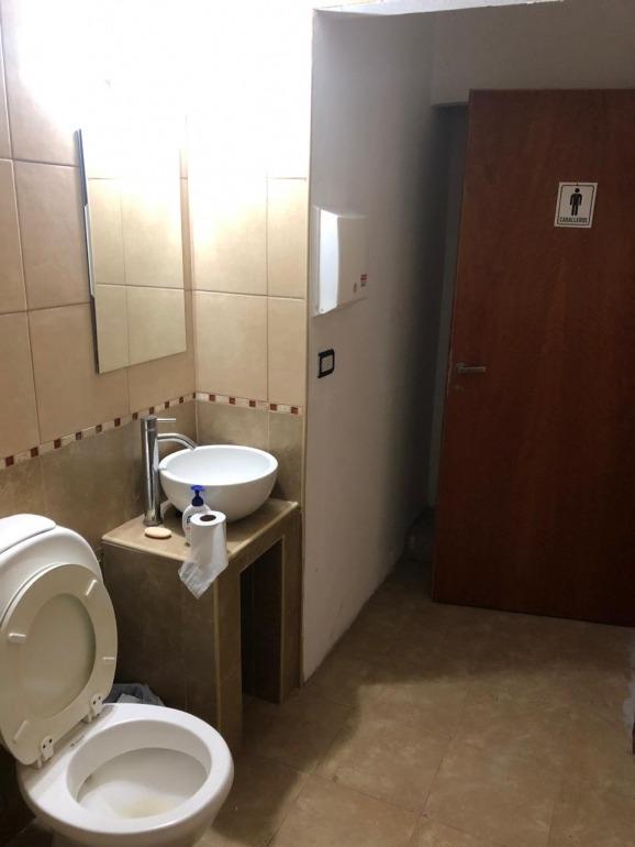 oficina en san miguel