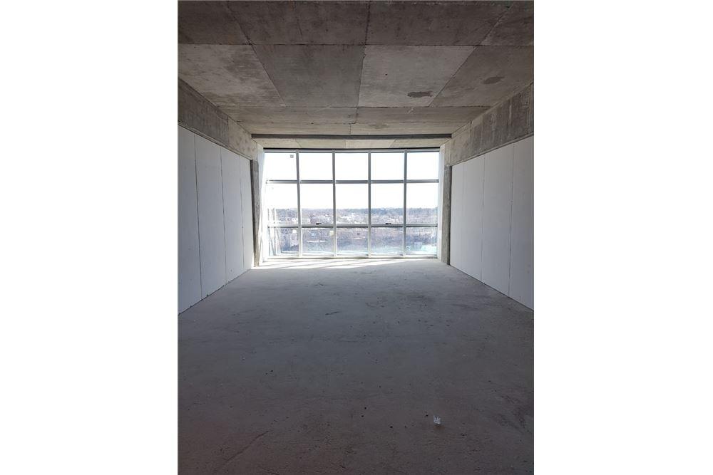 oficina en skyglass iii con cochera oportunidad!!!