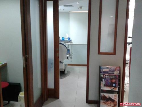 oficina en terras plaza  17-8747