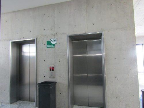 oficina en torre allius