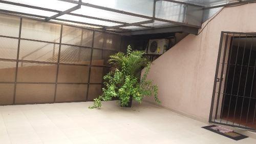 oficina en una sola planta planta baja sobre gustavo baz