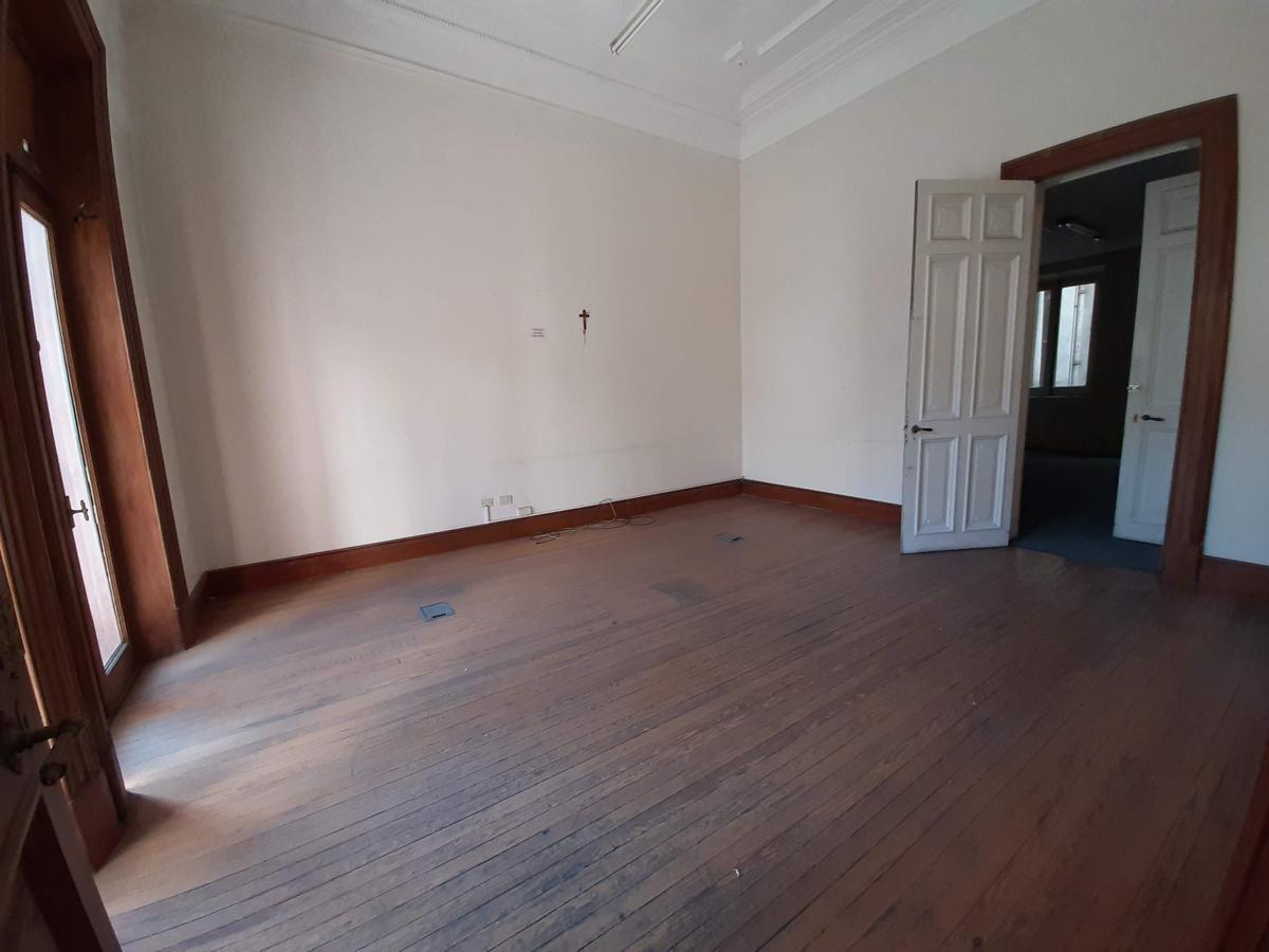 oficina en venta - 103 m2 - microcentro