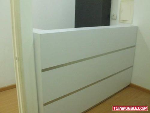 oficina en venta 18-4188 rah mmrp