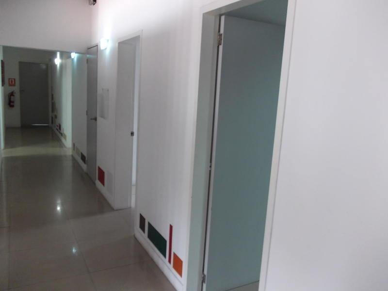 oficina en venta 19-19720 chuao