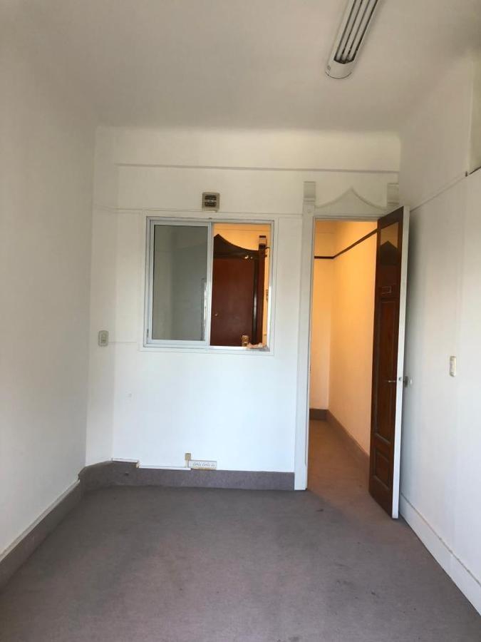 oficina en venta - 38 m2 - microcentro