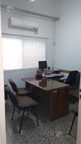 oficina en venta 7 ambientes - florencio varela